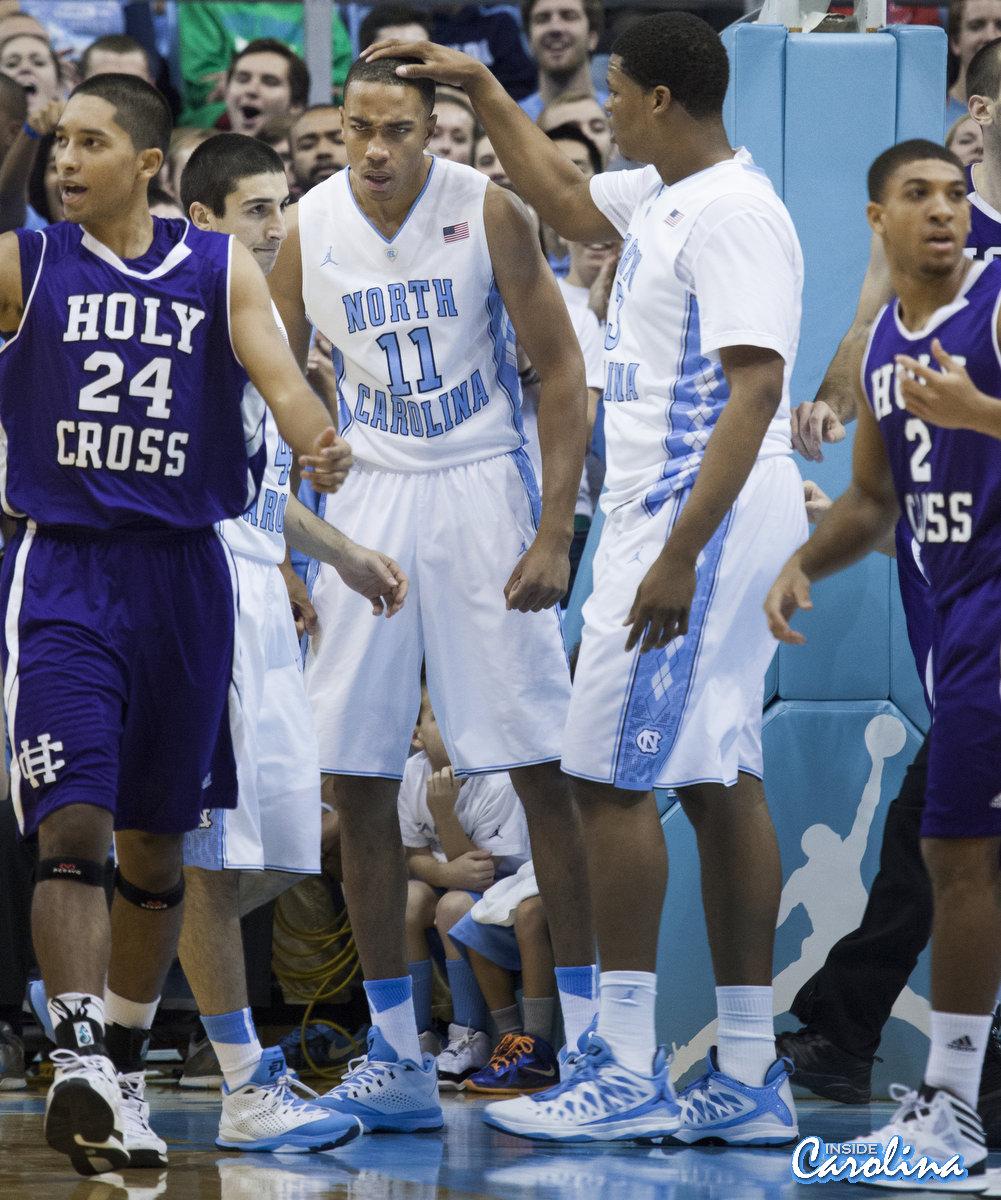 Ga Jr College Mens Basketball 33