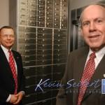 Parker Mallard Cardinal State Bank