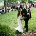 Hunter & Cassiana Wedding Day