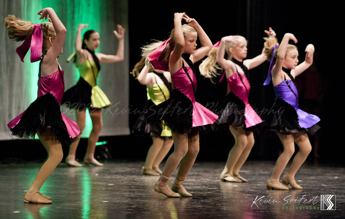 dance recital This year, all families will be getting one dvd of the recital if you would like to order another, you are in the right place we have the 2018 recital additional.