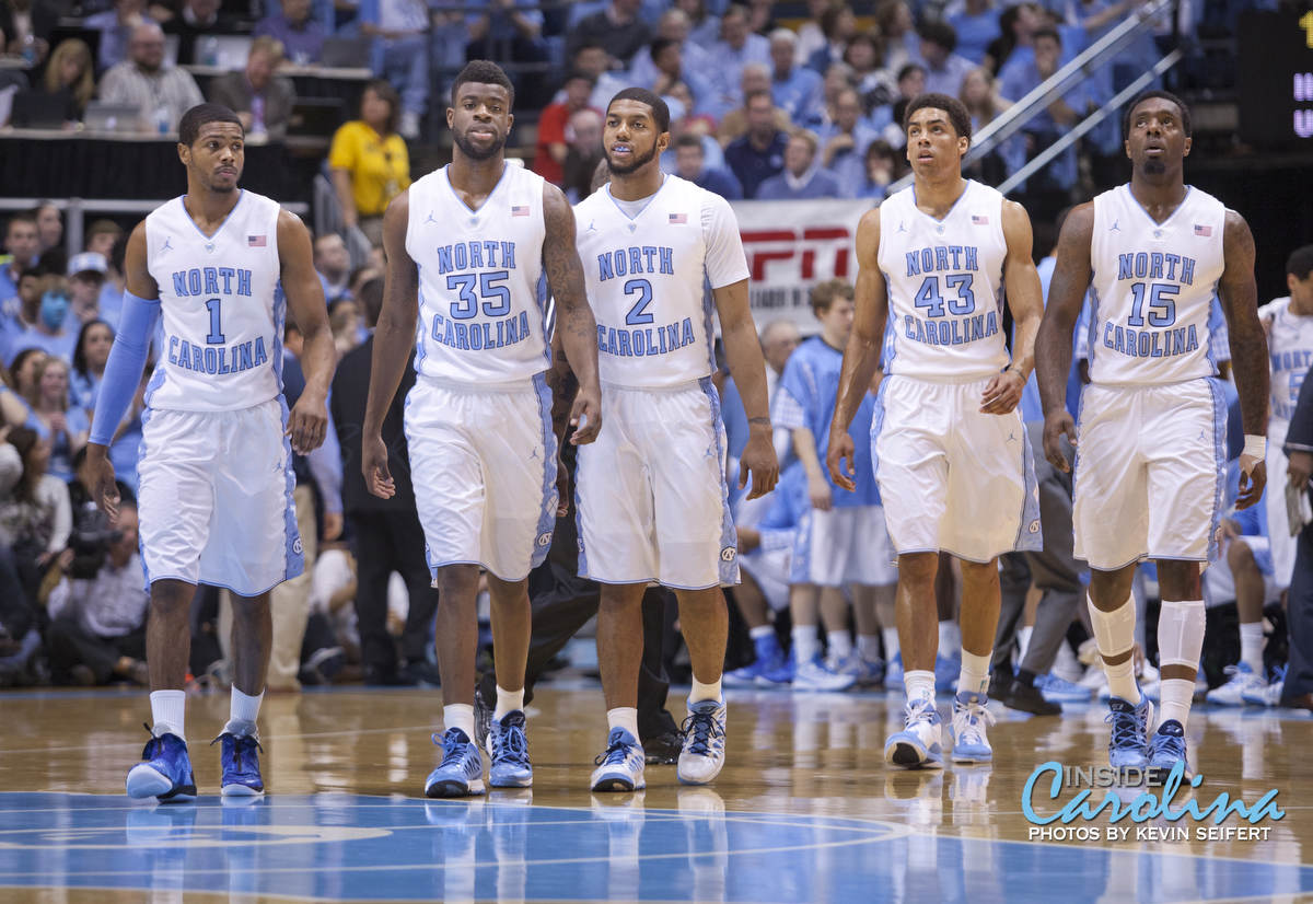 tar heel single men And set the single season record for most three-pointers by a tar heel in a single without a constant rotation of big men in the more from tar heel.